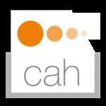 cah_logo_190x190